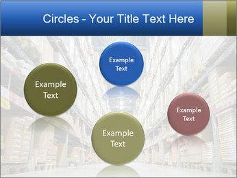 0000073668 PowerPoint Templates - Slide 77