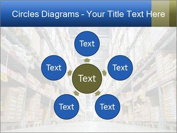 0000073668 PowerPoint Templates - Slide 78