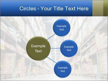 0000073668 PowerPoint Templates - Slide 79