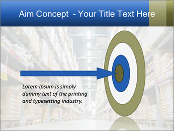 0000073668 PowerPoint Template - Slide 83
