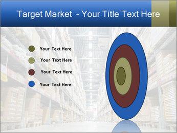0000073668 PowerPoint Templates - Slide 84