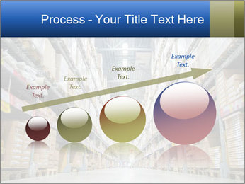 0000073668 PowerPoint Templates - Slide 87