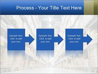 0000073668 PowerPoint Templates - Slide 88