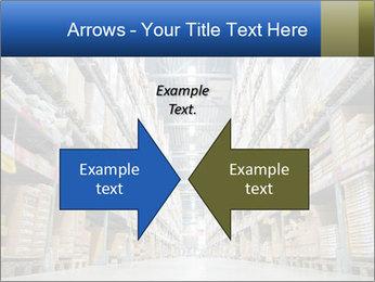 0000073668 PowerPoint Templates - Slide 90