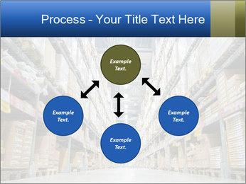 0000073668 PowerPoint Templates - Slide 91