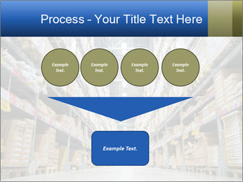 0000073668 PowerPoint Template - Slide 93