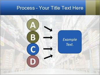 0000073668 PowerPoint Templates - Slide 94