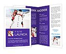 0000073669 Brochure Templates