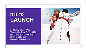 0000073669 Business Card Templates