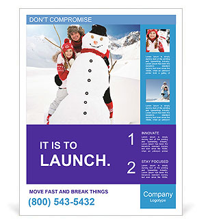 0000073669 Poster Template