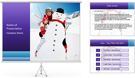 0000073669 PowerPoint Template