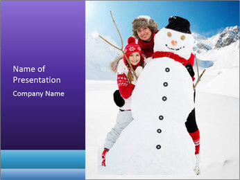 0000073669 PowerPoint Template - Slide 1