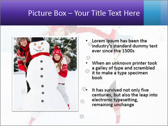 0000073669 PowerPoint Template - Slide 13