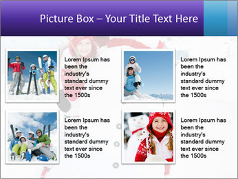 0000073669 PowerPoint Template - Slide 14