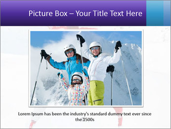 0000073669 PowerPoint Template - Slide 15