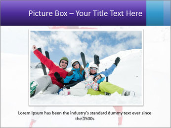 0000073669 PowerPoint Template - Slide 16