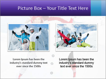 0000073669 PowerPoint Template - Slide 18