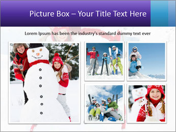 0000073669 PowerPoint Template - Slide 19