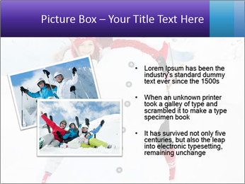 0000073669 PowerPoint Template - Slide 20