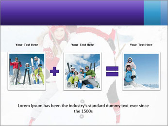 0000073669 PowerPoint Template - Slide 22