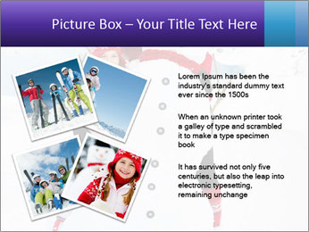 0000073669 PowerPoint Template - Slide 23