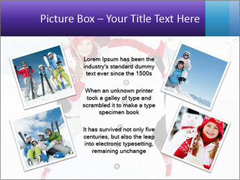0000073669 PowerPoint Template - Slide 24