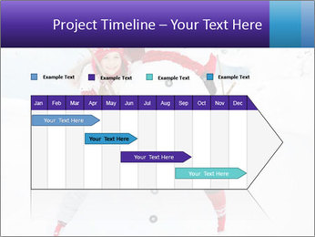 0000073669 PowerPoint Template - Slide 25