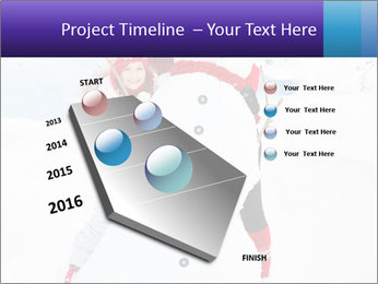 0000073669 PowerPoint Template - Slide 26
