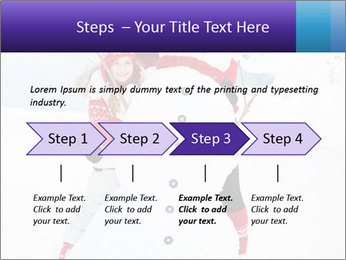 0000073669 PowerPoint Template - Slide 4