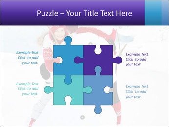 0000073669 PowerPoint Template - Slide 43