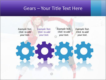 0000073669 PowerPoint Template - Slide 48