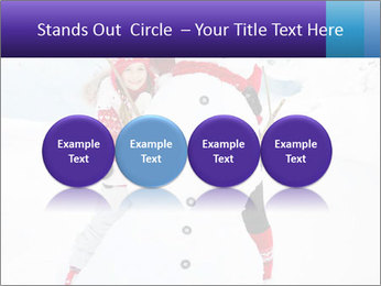 0000073669 PowerPoint Template - Slide 76