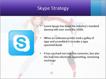 0000073669 PowerPoint Template - Slide 8