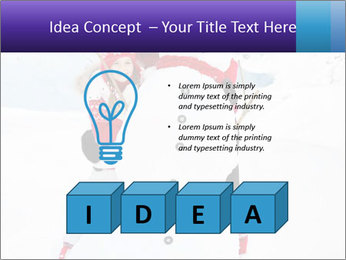 0000073669 PowerPoint Template - Slide 80