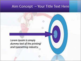 0000073669 PowerPoint Template - Slide 83