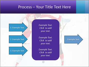 0000073669 PowerPoint Template - Slide 85