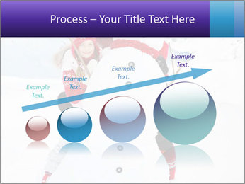 0000073669 PowerPoint Template - Slide 87