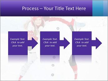 0000073669 PowerPoint Template - Slide 88