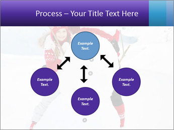 0000073669 PowerPoint Template - Slide 91