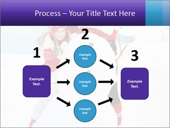 0000073669 PowerPoint Template - Slide 92