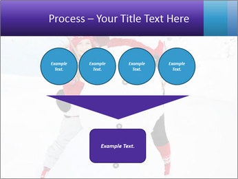 0000073669 PowerPoint Template - Slide 93