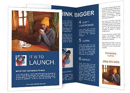 0000073670 Brochure Template