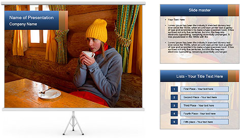 0000073670 PowerPoint Template
