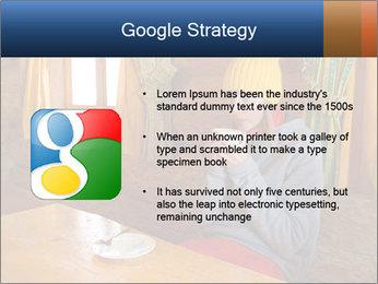 0000073670 PowerPoint Templates - Slide 10
