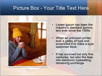 0000073670 PowerPoint Templates - Slide 13