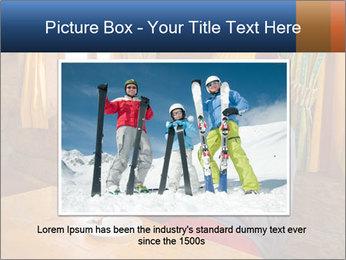 0000073670 PowerPoint Templates - Slide 15