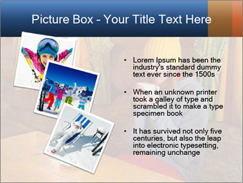 0000073670 PowerPoint Template - Slide 17