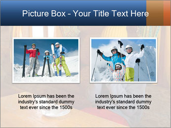 0000073670 PowerPoint Template - Slide 18