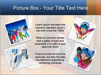 0000073670 PowerPoint Templates - Slide 24