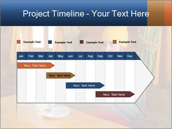 0000073670 PowerPoint Templates - Slide 25